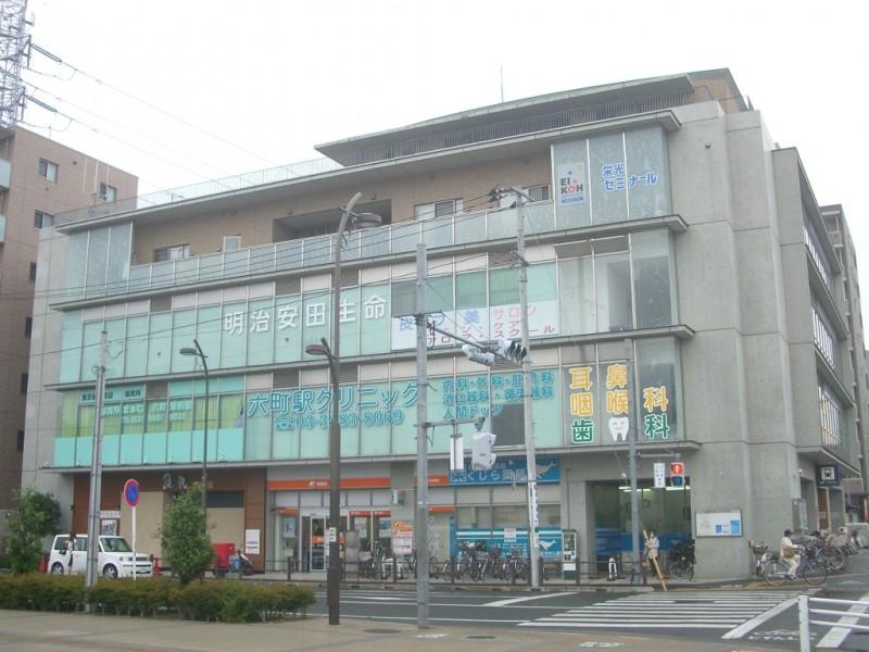 医療法人社団さくら 六町駅歯科クリニック | 東京都足立区六町 | 一般 ...