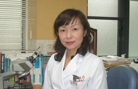 浦和 いとう 医院