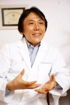 doctor_photo_baba[1]