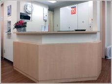 clinic02_thmb