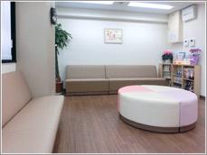 clinic03_thmb