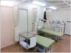 clinic07_thmb