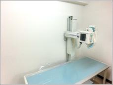 clinic08_thmb