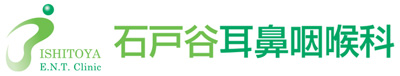 pc_logo_image