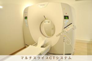 clinic_photo7