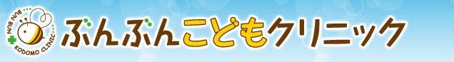 btn_logo01
