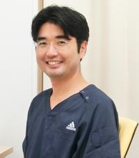 院長:佐藤裕幸