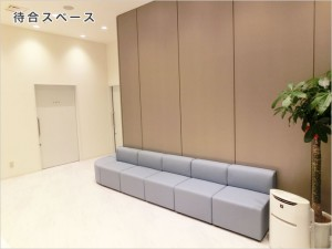 IH 井原医院_img_g03