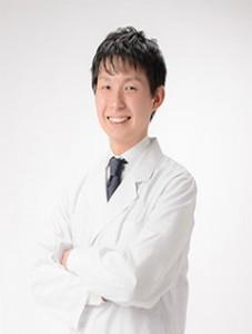 dr-yamashita