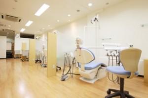clinic06