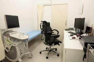 clinic08