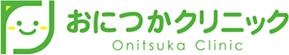 logo_pcimg
