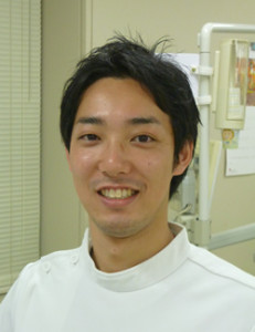 dr_02[1]