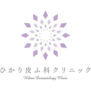 hikari_logo.ai-001