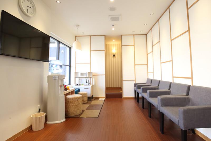 myoudenn clinic_07