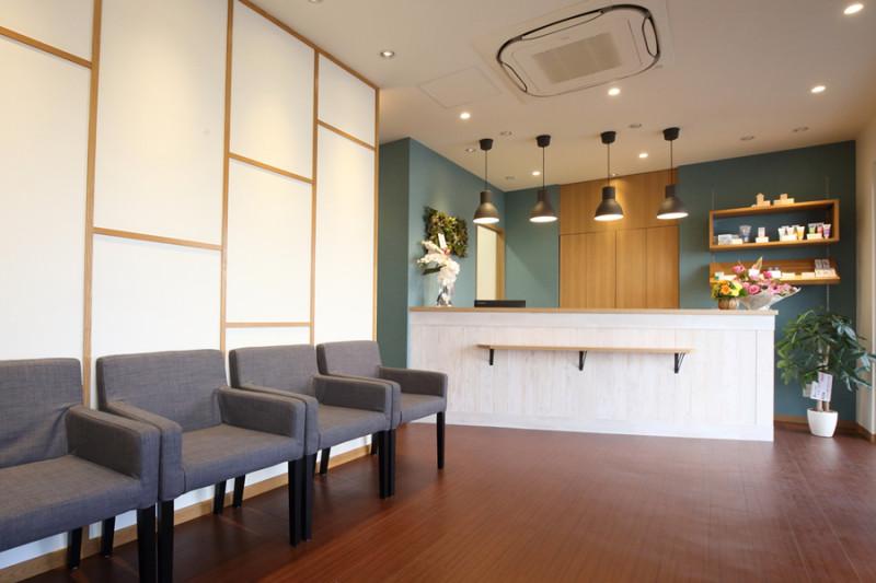 myoudenn clinic_09