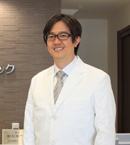 photo_doctor[1]