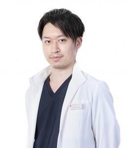 dr-takahashi-b