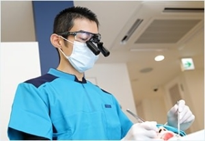あすとら歯科クリニック相模原 患者さんの増加に伴い急遽増員予定!新しい歯科医院で一緒に上を目指しませんか。歯科衛生士さん募集! あすとら歯科クリニック相模原(946348)